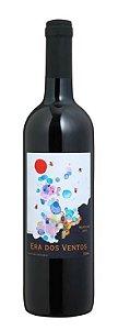 Vinho Tinto Era dos Ventos - Marselan
