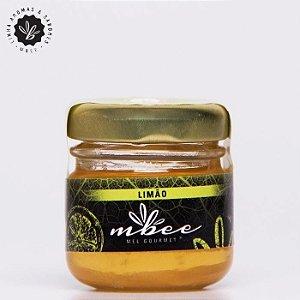 Mbee Limão (40g)