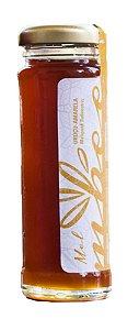 Mel de Uruçu Amarela Mbee (140g)