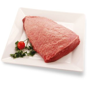 Picanha Grill A
