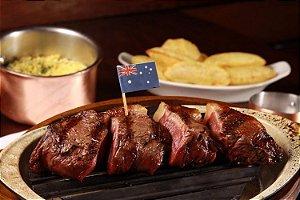 Picanha Australiana - 1,2kg