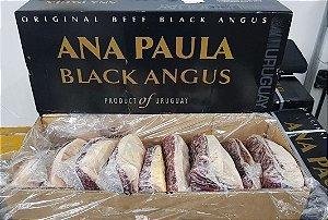 Picanha Ana Paula Black Angus - 1,5kg