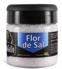 FLOR DE SAL CANTAGALLO - 140 g