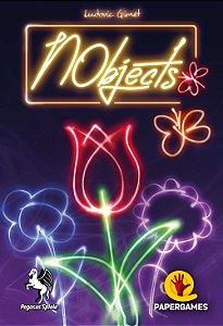 NObjects