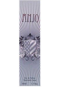 Perfume Feminino ANJO (50ML) Inspirado em Angel
