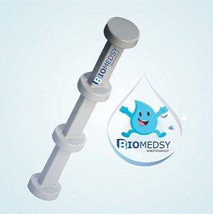 Magnetizador e Imantador de Água Portátil Biomedsy