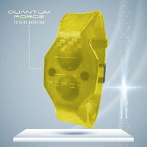 Pulseira Magnética Quantum Force Final