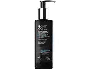 Night Spa Serum Truss Vegano 250ml Original
