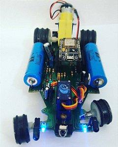 Kit Formula F1