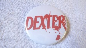 Botton - Dexter