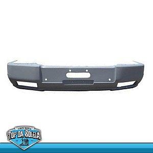 Capa Para-choque Caminhão Scania 113