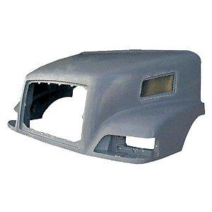 Capo para Caminhão Motor Volvo NH