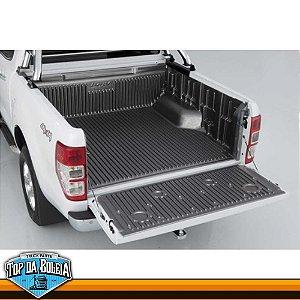 Protetor de Caçamba para Ford Ranger à Partir de 2013