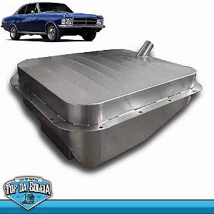 Tanque de Combustível 65 Litros para Chevrolet Opala até 83