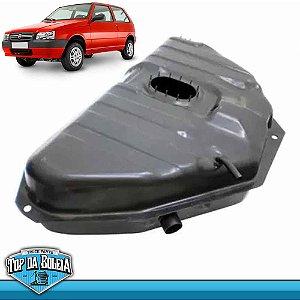 Tanque de Combustível 55 Litros para Fiat Uno Fire / Uno Smart até 2004 / Prêmio