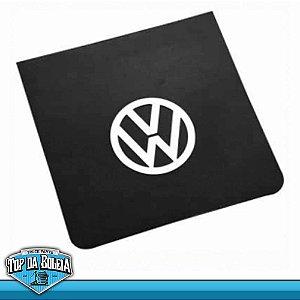 Apara Barro Dianteiro Injetado para Volkswagen (46x36)
