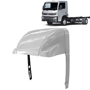 Defletor De Ar  Volkswagen Delivery 2018 Completo