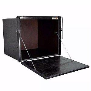 Caixa de Cozinha para Caminhão Cavalli Master Geladeira 715 X 775 X 650
