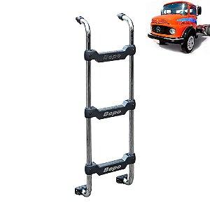 Escada traseira para caminhão Mercedes-Benz 1113