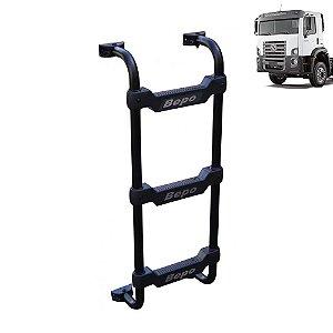 Escada Traseira para caminhão Volkswagen Constellation