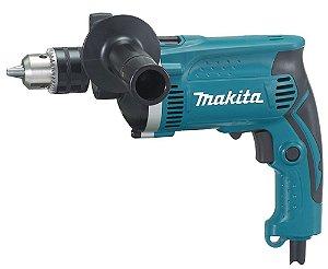 Furadeira 710W - HP1630 - Makita