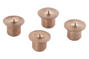 Marcadores Para Cavilhar 8mm (4PCS) -2912