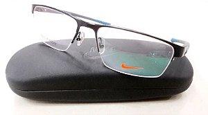 Nike 8007AF