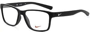 Nike 7091 armação para grau