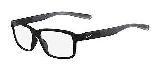 Nike 7092 Óculos de Grau