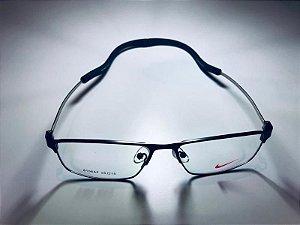 Nike 8106 AF