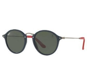 Ray Ban Ferrari 2447 SCUDERIA FERRARI COLLECTION < PROMOÇÃO>