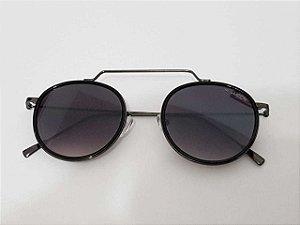 Oculos Solar M.lucca round 3447 51 01