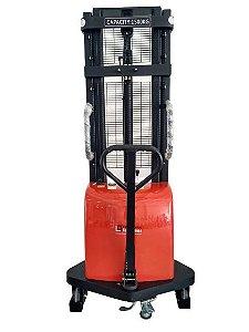 Empilhador Semielétrico 1,5T - DYC 1530 - Empilhadeiras Catarinense