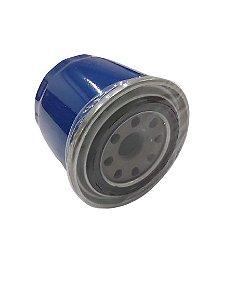 Elemento Filtrante K25