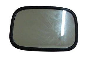 Espelho Retrovisor Maximal