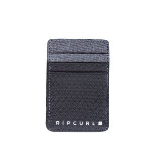 Carteira Magic Wallet Rip Curl