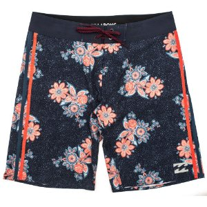 Boardshort Sundays Billabong