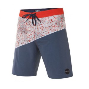 Boardshort O´Neill Side Wave