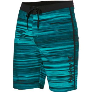 Boardshort Hurley Beach Side Slider