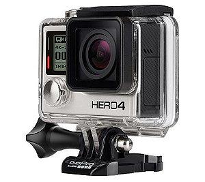 Gopro HERO4 Black Edition Adventure CHDHX-401