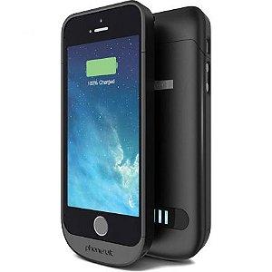 CASE BATTERY PHONESUIT ELITE FOR IPHONE 5/5S/SE