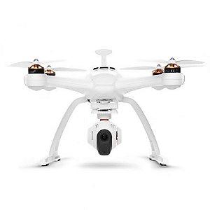 DRONE HORIZON CHROMA COM CAMERA FULL HD + CONTROLE COM VISOR