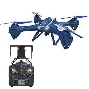 DRONE UDIRC UDI U842-1 LARK Quadcopter with FPV