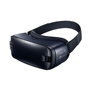 Oculos Realidade Virtual Samsung Gear VR GB 9254-2008