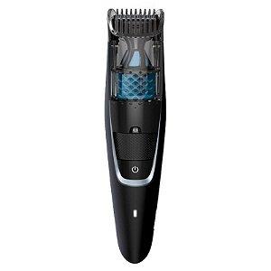 Barbeador Philips Beard Trimmer Series 7000 BT7201 Bivolt