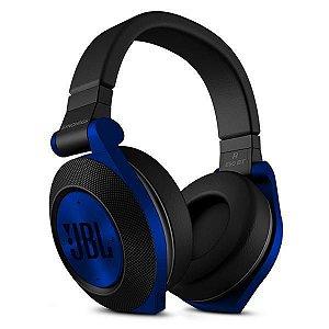 Fone de Ouvido JBL JBLE50BT Bluetooth® Azul