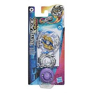 Beyblade Burst Rise Hyper Sphere Zone Lúinor L5 - Hasbro