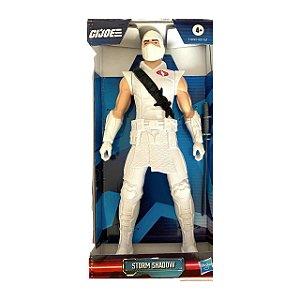 Boneco Articulado - G.I. Joe Olympus - Hasbro
