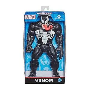 Boneco Venom Marvel Olympus 25cm F0995 - Hasbro