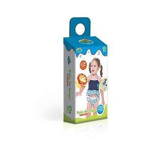 Boia de Braço Redonda Animais Toyster Brinquedos
